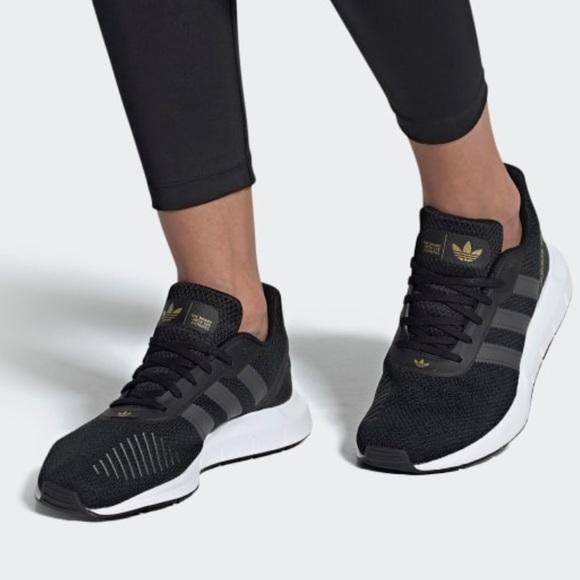 adidas swift run shoes ladies